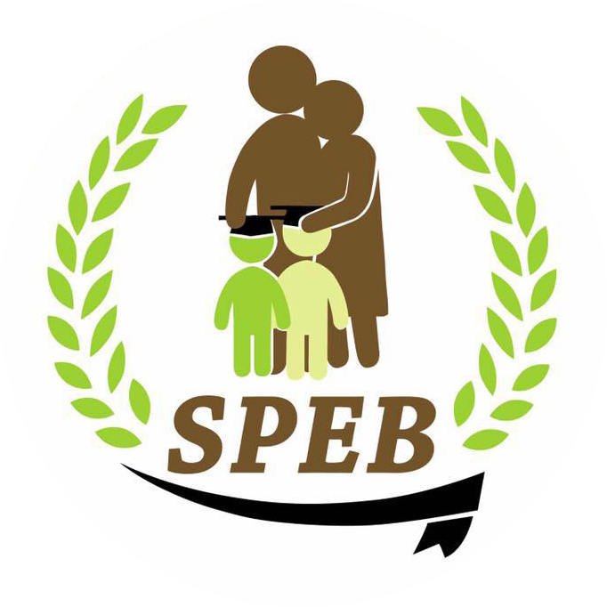 Somali Parents Education Board